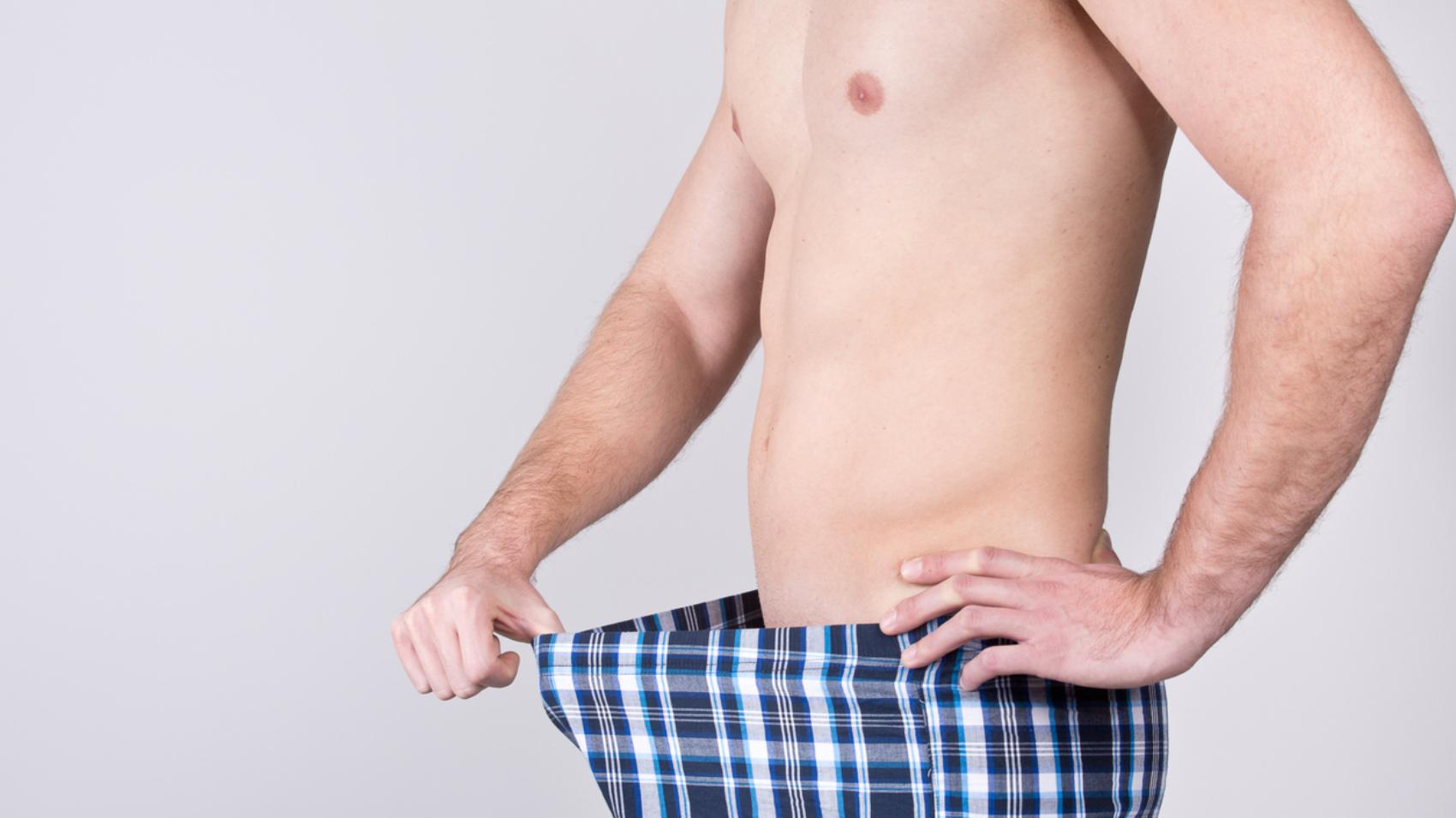 midocalm ed erezione metallo nel pene