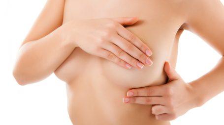 Tumore al seno, i webinar sulle nanobiotecnologie