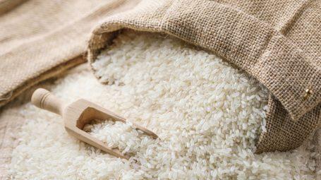 Via 2 chili in 2 settimane con la dieta del riso