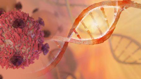 Lotta ai tumori: tutte le novità in campo oncologico