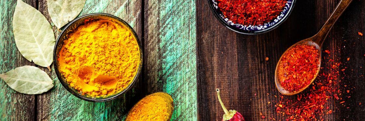 trattamento del panchakarma per la perdita di peso a casa