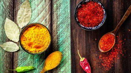 Dimagrire con la dieta ayurvedica: trova il tuo programma su misura