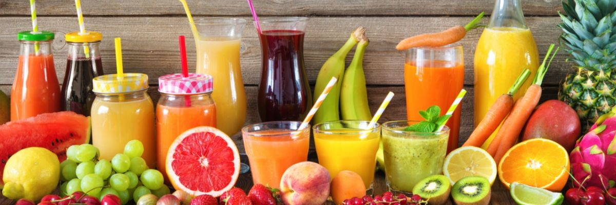 Risultati immagini per estratti di frutta e verdura