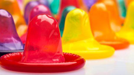 15 cose da sapere sui preservativi