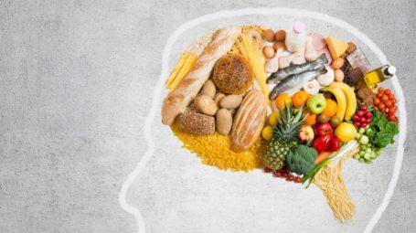Cervello: la dieta per essere più intelligenti