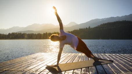 Cortisolo: cos'è e come abbassare l'ormone dello stress in modo naturale