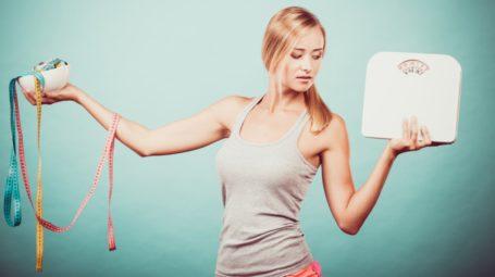 """Magrezza eccessiva: 7 consigli per superare il mito del fisico """"pelle e ossa"""""""