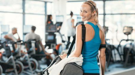 Palestra: la guida per scegliere il centro fitness giusto per te