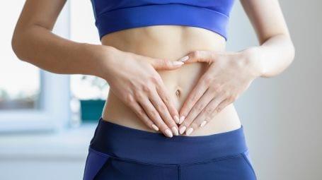 Disbiosi intestinale: che cos'è e come fare il test per scoprirla