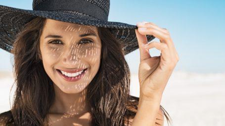 Abbronzatura: come renderla magnifica e farla durare di più