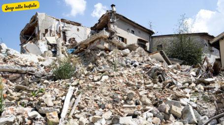 È vero che esiste una sfera capace di causare terremoti?