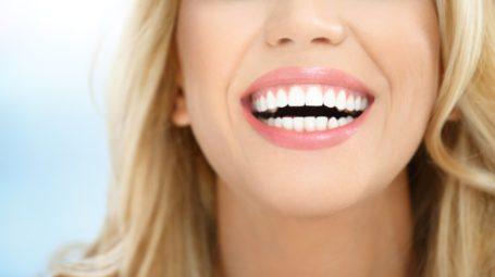 Come prevenire e curare 7 diffusi disturbi della bocca