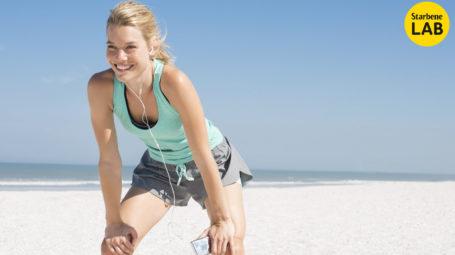 Auricolari per il running: i 4 migliori
