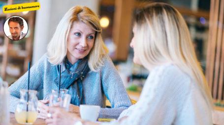 Come imparare a discutere in modo efficace in 3 mosse