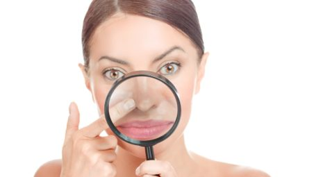 Macchie della pelle: che cosa fare per trattarle ed eliminarle