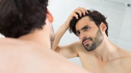 Finasteride: i rischi del farmaco contro la caduta dei capelli