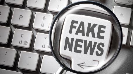 Fake news e salute: istruzioni per scoprire le false notizie sul web