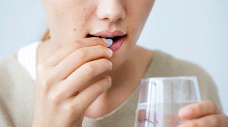 Farmaci: quali sono le regole per assumerli correttamente