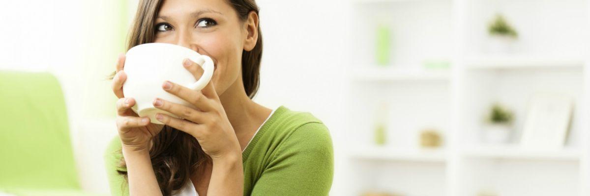 l estratto di caffè verde aiuta a perdere peso
