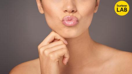 Balsami per le labbra: i 4 migliori
