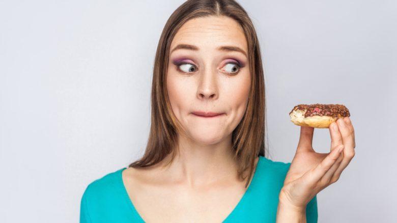 Metodo Gabriel: che cos'è e perché aiuta a recuperare un rapporto sano con il cibo