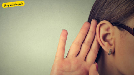 È vero che esiste un olio che permette di risolvere i problemi di udito in 28 giorni?