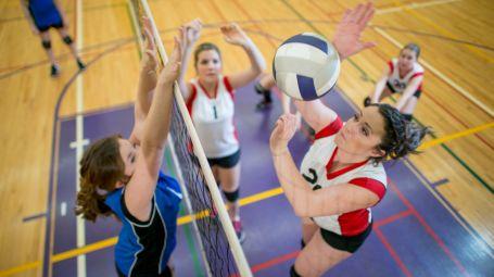 Gli sport che aiutano la concentrazione