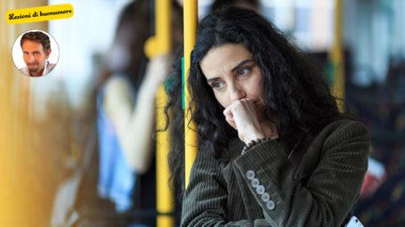 Lezioni di buonumore: 3 consigli per smettere di rimuginare