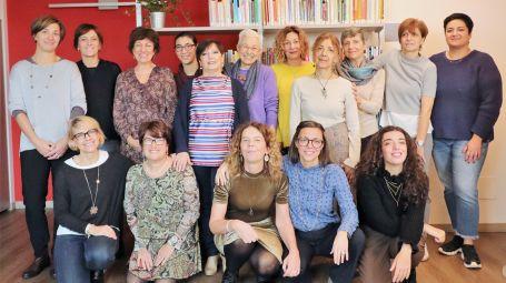 Donne maltrattate: il racconto di una giornalista-volontaria nei centri antiviolenza