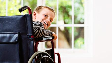 Cos'è l'home therapy: il diritto di curarsi a casa