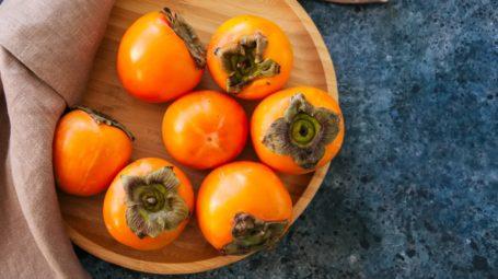 Metodo Lertola: la dieta del mese di novembre