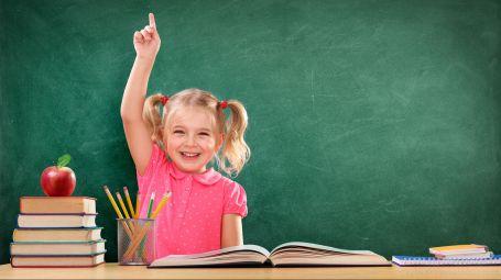È ora di cambiare la scuola: il metodo per rinnovarla