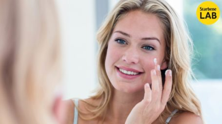 Creme viso antirossore: le 4 migliori