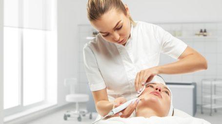 Medicina estetica: cosa devi sapere