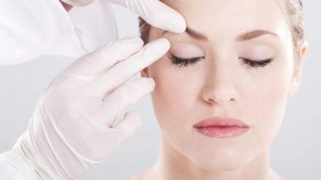 Medicina estetica: le novità per correggere gli inestetismi sul viso