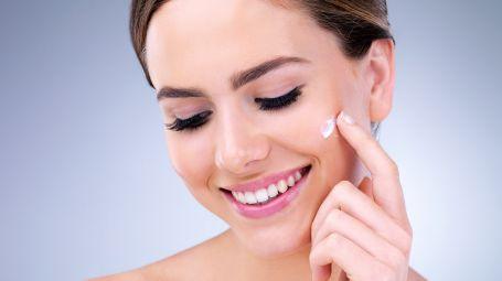 Cosmetici green: le 10 parole per scegliere i prodotti naturali