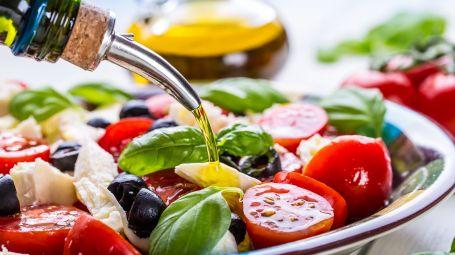 Natural Diet, come funziona la dieta che fa impazzire i social