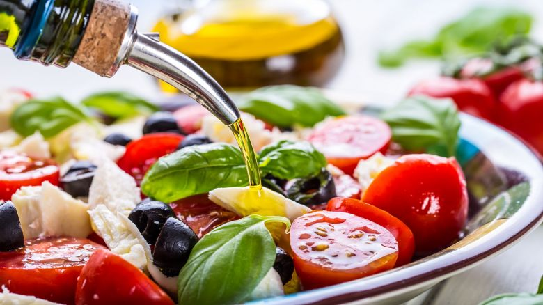 cosa fa un aiutante dietetico