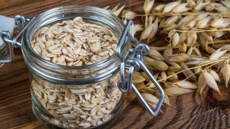 Sensibilità al glutine e celiachia: quali sono le differenze
