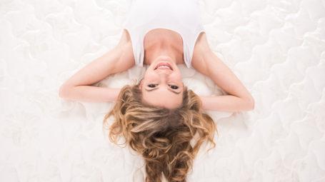 Come scegliere il materasso giusto per dormire bene: guida all'acquisto