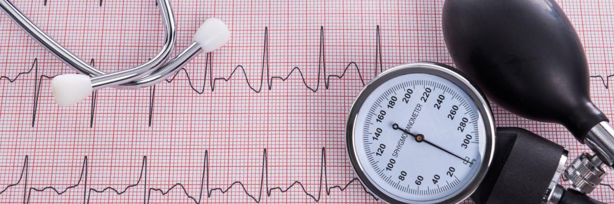 pillole per la dieta e l ipertensione arteriosa