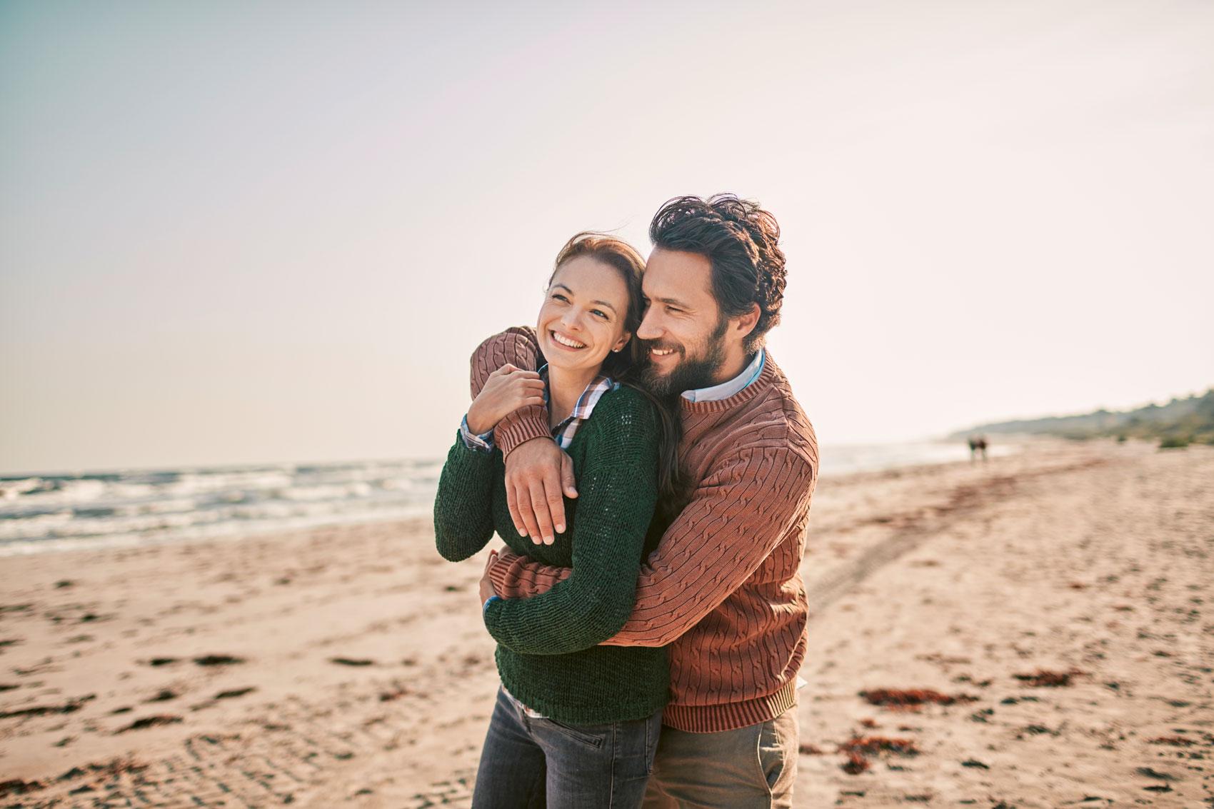 25 anno vecchio donna dating 50 anno vecchio uomo potassio argon dating utilizza