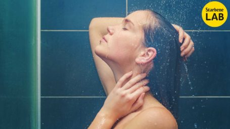 Docciaschiuma per pelli sensibili: i 4 migliori
