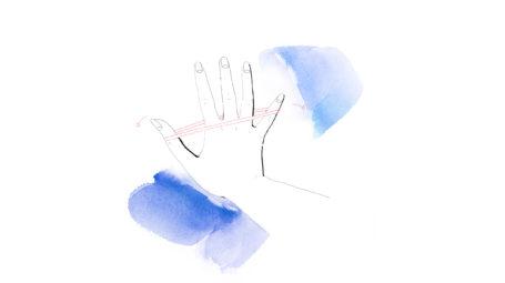 Mani intorpidite: 4 esercizi per sciogliere le tensioni