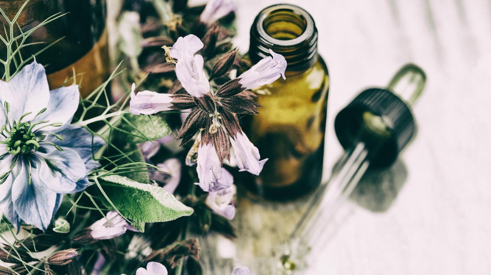 Aromaterapia Camera Da Letto aromaterapia: cos'è e come si fa