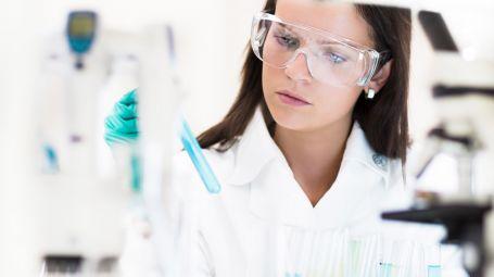 Test genetici: tutto quello che devi sapere