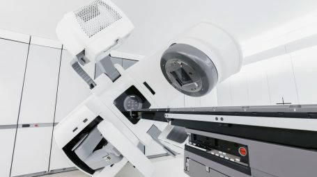 Metastasi: la radiochirurgia che blocca il tumore