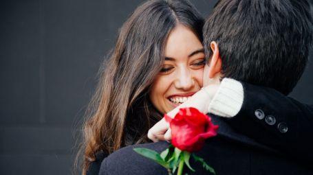 San Valentino 2019: cosa significa essere una coppia oggi