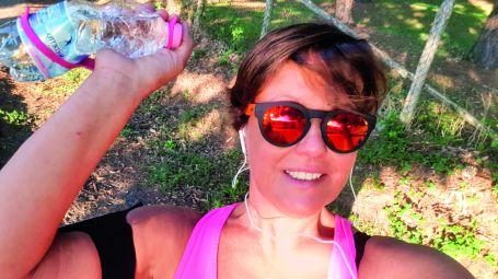 Lorena Marchetti