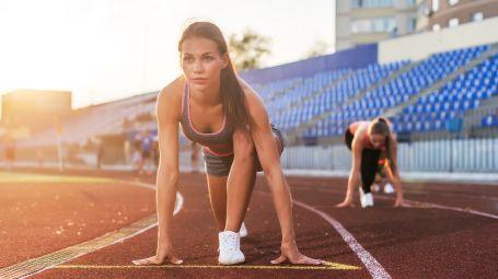 Tutte le dritte per riprendere a fare sport